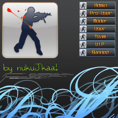 http://soft.2nx.ru/Imagesforum/bynukuJkaa.jpg